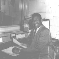 b3f31a - Ed McClure at the WBCO board - 1956.jpg