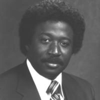 b7f24a - Jimmy Lawson at WJLD - 1978.jpg