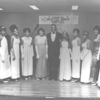 b5f3a - Seventh Annual WJLD Platter Queens - 1967.jpg