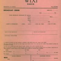 b8f48b - flip of 48a - WIXI broadcast order.jpg