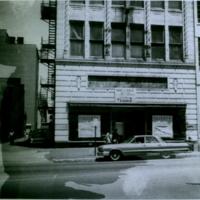 b5f1a - 109 N 19th Street entrance far right - 1967.jpg