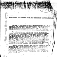 b2f37a - anniversary pres release from Brunce Payne - 7-15-1952.jpg