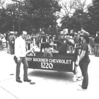 b7f43a - Trundle bed races - WBUL - 1979.jpg