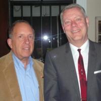 Bob and Brian 3-30-13.JPG