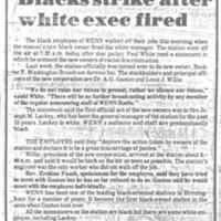 b7f6a - WENN walk-out - Bhm News Feb 13, 1976.jpg