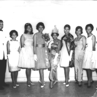 b4f17a - more WJLD's platter queen contestants - 1962.jpg