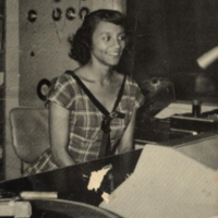 Lora_Gary-1956-WJLD.jpg
