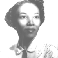 b2f41a - Willa Lee - Honey - Brown from WBCO - 1952.jpg