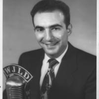 b3f9a - Duke Rumore - WJLD Radio - 1954.jpg