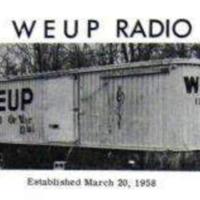 b3f55a - WEUP Trailer  March 20, 1958, from Huntsville Rewound.jpg