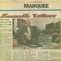 b8f57a - Bham News article on Erskine Faush - July 14, 1989.jpg