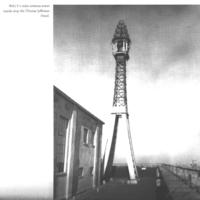 b4f11a - WATV 900 locates antenna  top of Jefferson Hotel - 1961.jpg