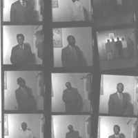 b5f30a - proof sheet from 1969 McNair photo session.jpg
