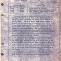 b1f44a - tech doc on WJLD beacon 11-10-1948.jpg