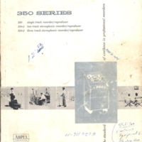 b4f51a - Instruction Manual Ampex 350 recorder - 1966.jpg