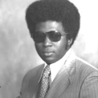 b6f12a - Jimmy Lawson headshot - 1971.jpg