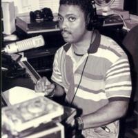 Curtis Bell - 1990.jpg