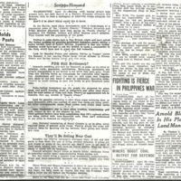 b1f12d - flip of full page announcement of WJLD.jpg