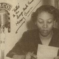 Honey Brown WBCO 1952-cropped.jpg