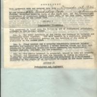 WAPI 36-37.jpg