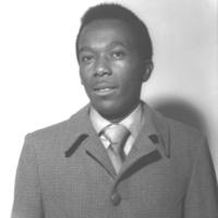 b5f10a - Ronald Jaye - Ronald Jackson - Doc Lee - 1967.jpg