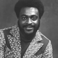 b7f20a - Lee - Brown Sugar - Sherman at WBUL - 1978.jpg