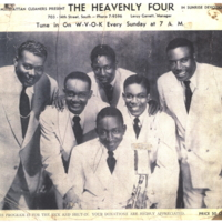 b1f51a - Heavenly Four WVOK flyer  -  Oct, 1949.jpg