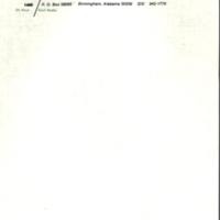 b5f32a - WJLD soul radio stationary - 1969.jpg