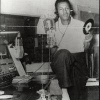1956-SonRose Rutledge - WBCO -  .jpg