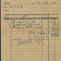 b6f26a - receipt for electronic components - Nov 22, 1972.jpg