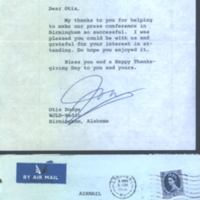 b4f50a - Letter from Joan Crawford to Otis Dodge - 1966.jpg