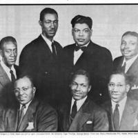 b3f8a - Sterling Jubilees (CIO Singers) and Tiger Thompson.jpg