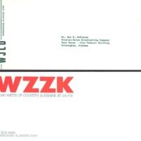 b6f1a - 104.7 transition envelopes - 1970.jpg