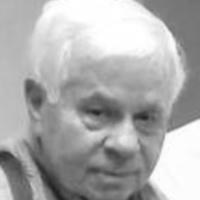 John Leslie Doss, Jr.