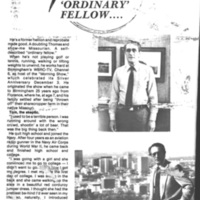 b8f14a - P.1 of folio on Tom York and Shelley Stewart - 1982.jpg