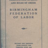 b1f57b - Bham Federation of Labor bylaws 1935-1949.jpg