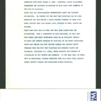 b5f20a - Interfiew with Fairfield PO Chief Thomas Ward - 1968.jpg