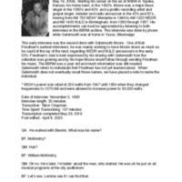 Arnold Dwight Gatemouth Moore 11-3-1993.pdf