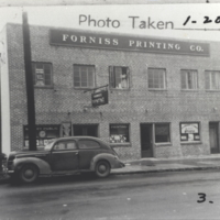 b1f53a - The Forniss Building - Jan 20, 1949.jpg