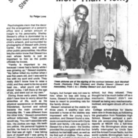 b8f14c - P.3 - on Shelley's career - 1982.jpg