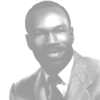 b2f45a - Roy Wood during his stint at WJLD - 1953.jpg