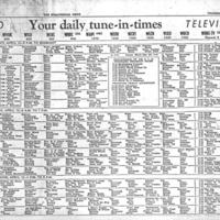 b3f39a - Bham News radio and TV log - April 11, 1957.jpg