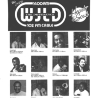 b8f50d - WJLD the Difference & Heart and Soul - line up - 1988.jpg