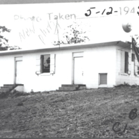 b1f54a - WJLD FM  building on Red Mt - 5-12-1949.jpg