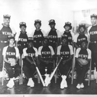 b4f38a - The WENN baseball team - 1965.jpg