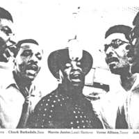 b5f16a - copy of a picture of the Dells vocal group from 1968.jpg