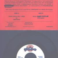 b8f18a - WJLD Budweiser Showdown - details and 45 rpm - 1983.jpg