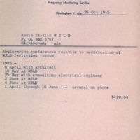 b4f35a - invoice from Engineer Claude Gray - 1965.jpg