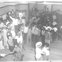 b2f47c - Elk's Hall Platter Party - WBCO  1953.jpg