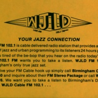 b8f44a - WJLD Cable 102.1 Jazz Connection - 1987.jpg